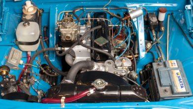 Volga M24