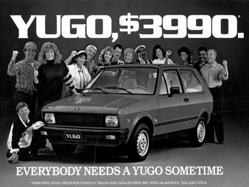 yugo1